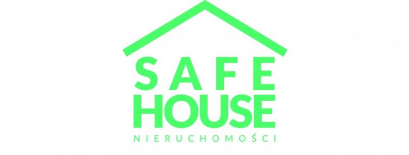 SAFE HOUSE NIERUCHOMOŚCI GRZEGORZ SIEG