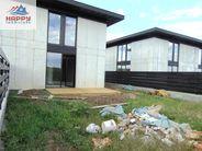 Casa de vanzare, Mureș (judet), Târgu Mureş - Foto 15