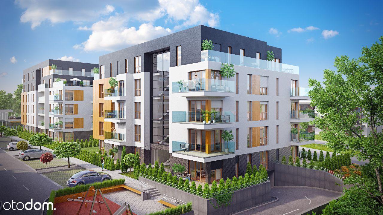 Mieszkanie na sprzedaż, Mysłowice, śląskie - Foto 1004