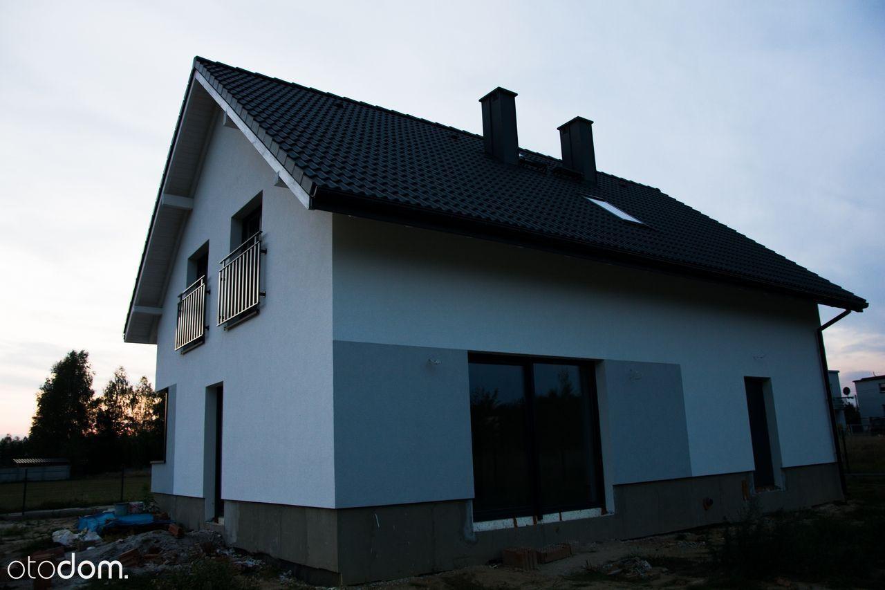 Dom na sprzedaż, Miasteczko Śląskie, tarnogórski, śląskie - Foto 4