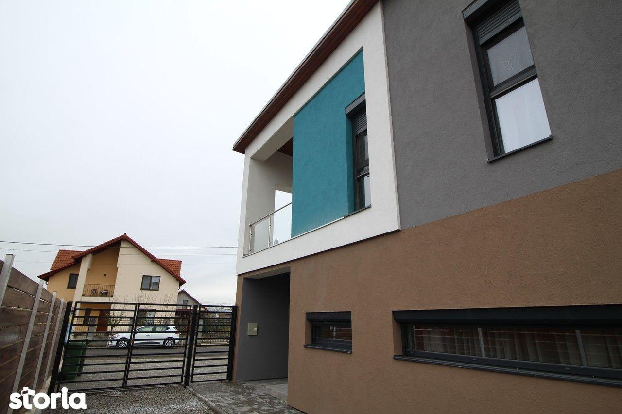 Casa de vanzare, Timiș (judet), Dumbrăviţa - Foto 10
