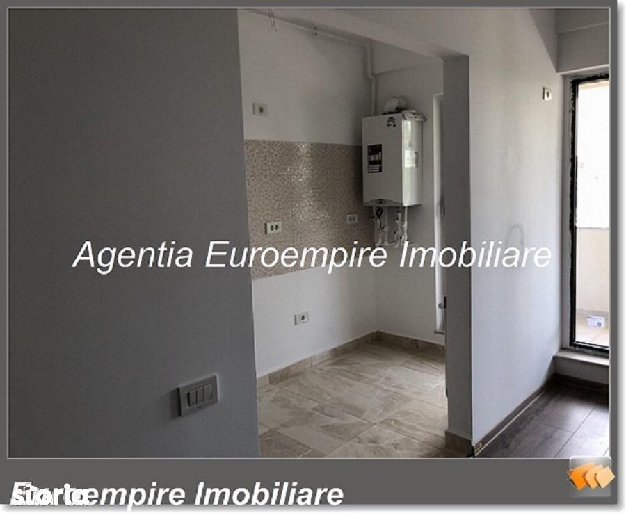 Apartament de vanzare, Constanta, Km 4-5 - Foto 2