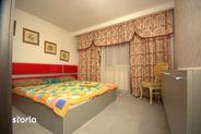 Apartament de vanzare, Timiș (judet), Calea Martirilor - Foto 6