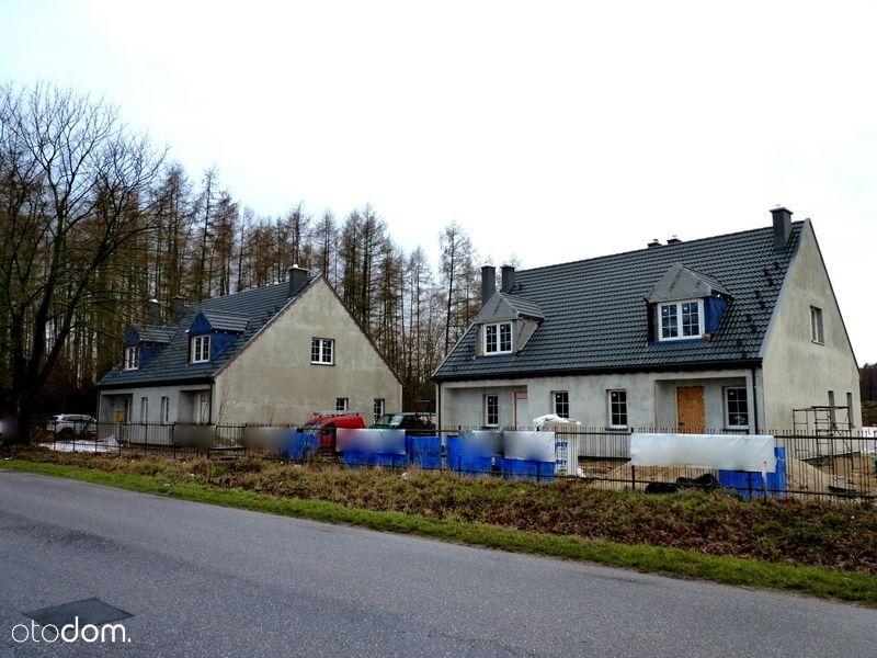 Dom na sprzedaż, Gniezno, gnieźnieński, wielkopolskie - Foto 15