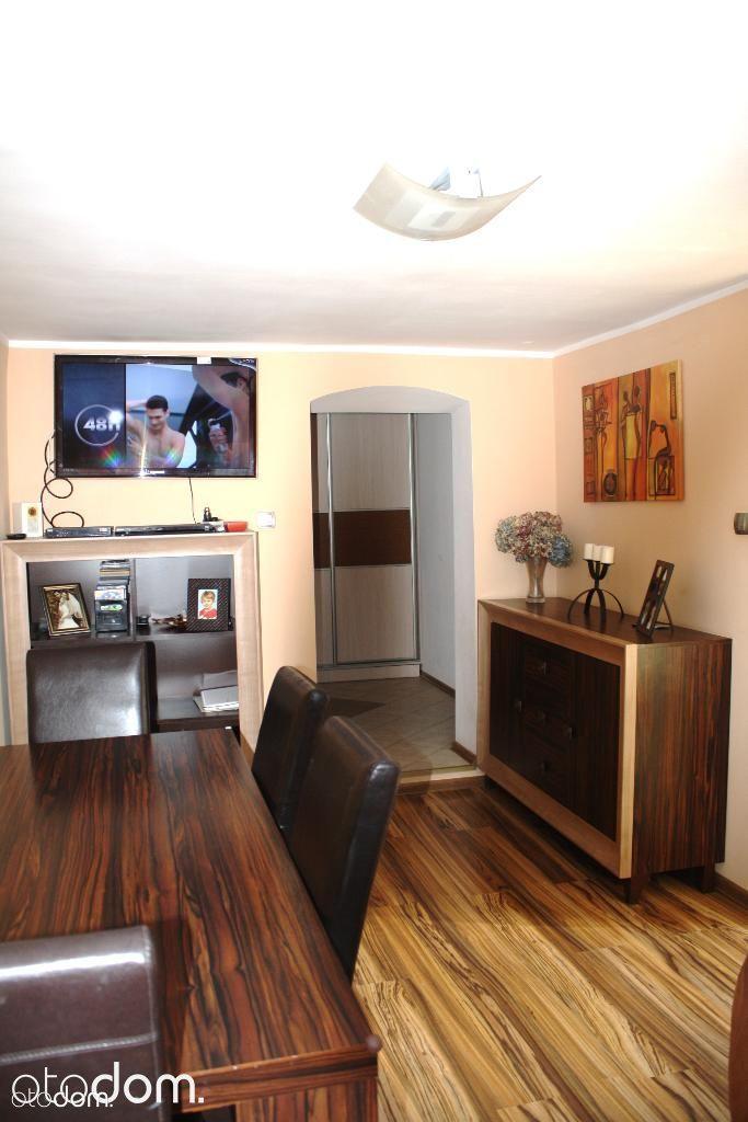 Mieszkanie na sprzedaż, Szczawno-Zdrój, wałbrzyski, dolnośląskie - Foto 1