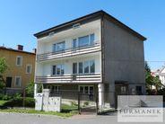Dom na sprzedaż, Biłgoraj, biłgorajski, lubelskie - Foto 3