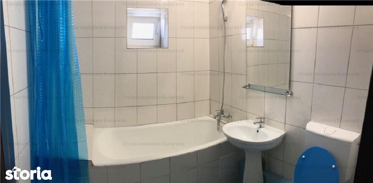 Apartament de inchiriat, București (judet), Strada Păduroiu - Foto 3