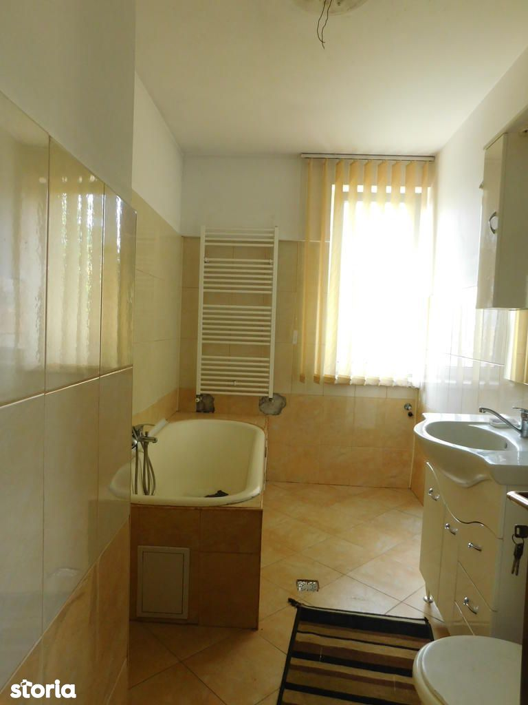 Apartament de inchiriat, Cluj (judet), Strada Lalelelor - Foto 12