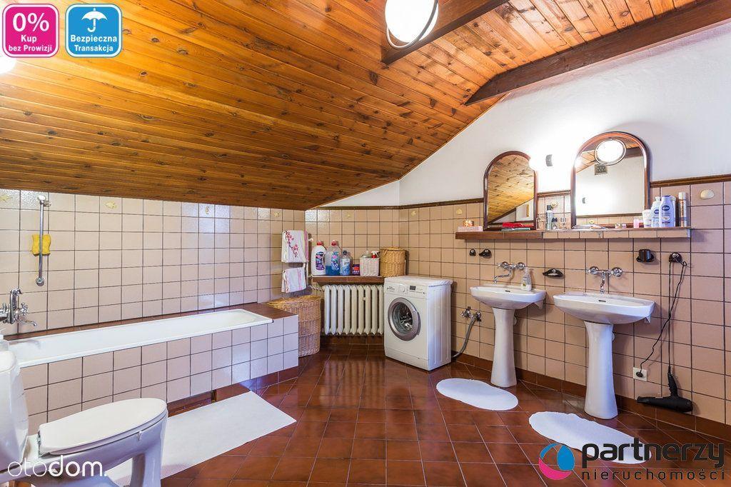 Dom na sprzedaż, Gdańsk, Osowa - Foto 11