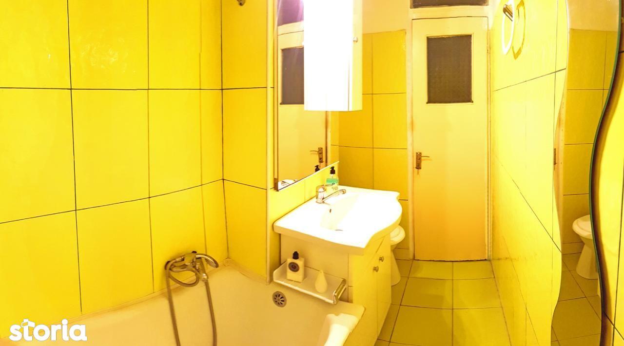 Apartament de vanzare, București (judet), Hârjeu - Foto 7