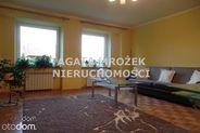 Dom na sprzedaż, Marcinkowice, oławski, dolnośląskie - Foto 10