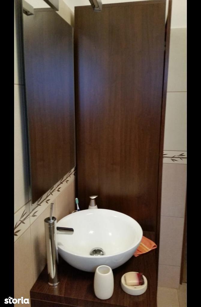 Apartament de vanzare, Cluj (judet), Strada Costache Negri - Foto 13