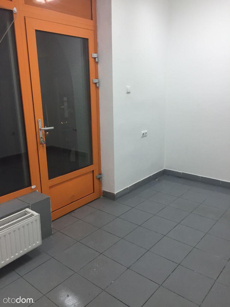 Lokal użytkowy na sprzedaż, Kędzierzyn-Koźle, Kędzierzyn - Foto 3