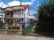 Casa de vanzare, Neamț (judet), Strada Progresului - Foto 2