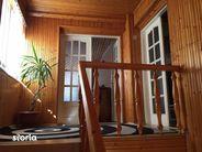 Casa de vanzare, Bihor (judet), Oradea - Foto 14
