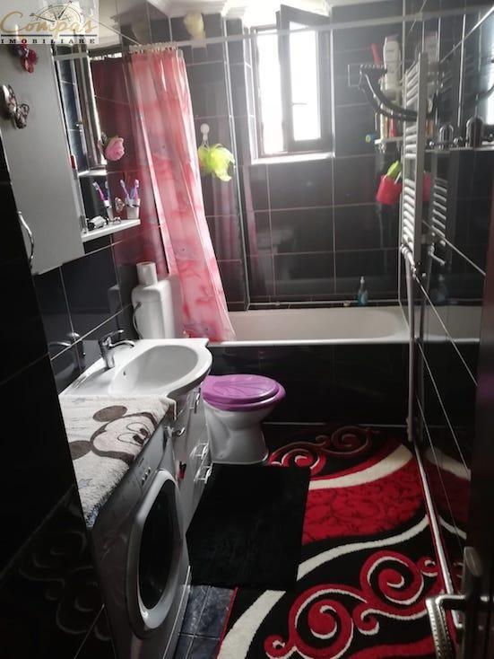 Apartament de vanzare, Neamț (judet), Bicaz - Foto 6