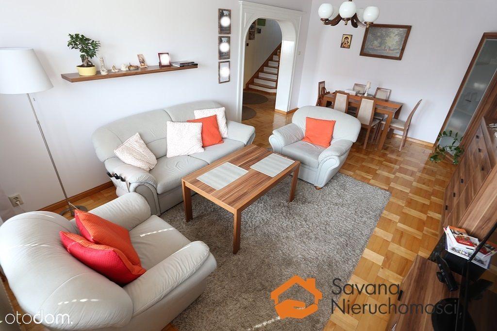 Dom na sprzedaż, Sulechów, zielonogórski, lubuskie - Foto 9