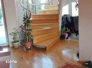 Casa de vanzare, Cluj (judet), Strada Baladei - Foto 15
