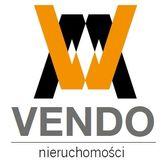 To ogłoszenie działka na sprzedaż jest promowane przez jedno z najbardziej profesjonalnych biur nieruchomości, działające w miejscowości Radzewo, poznański, wielkopolskie: Nieruchomości Vendo