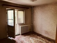 Apartament de vanzare, Bucuresti, Sectorul 1, Baneasa - Foto 5
