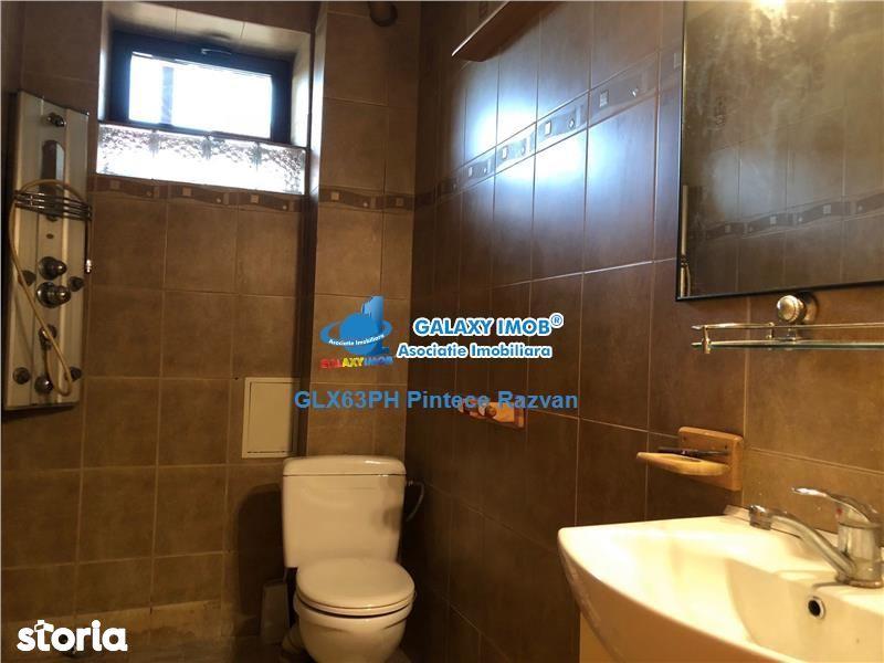 Apartament de inchiriat, Prahova (judet), Strada Take Ionescu - Foto 18