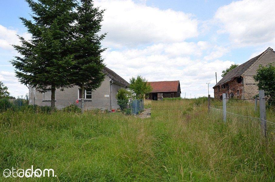 Dom na sprzedaż, Nowogród Bobrzański, zielonogórski, lubuskie - Foto 2