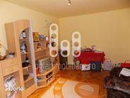 Apartament de vanzare, Sibiu (judet), Strada Siretului - Foto 3