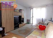 Mieszkanie na sprzedaż, Nowy Sącz, Barskie - Foto 2