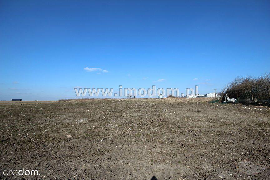 Działka na sprzedaż, Wisznia Mała, trzebnicki, dolnośląskie - Foto 4