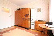 Mieszkanie na sprzedaż, Toruń, Chełmińskie Przedmieście - Foto 5