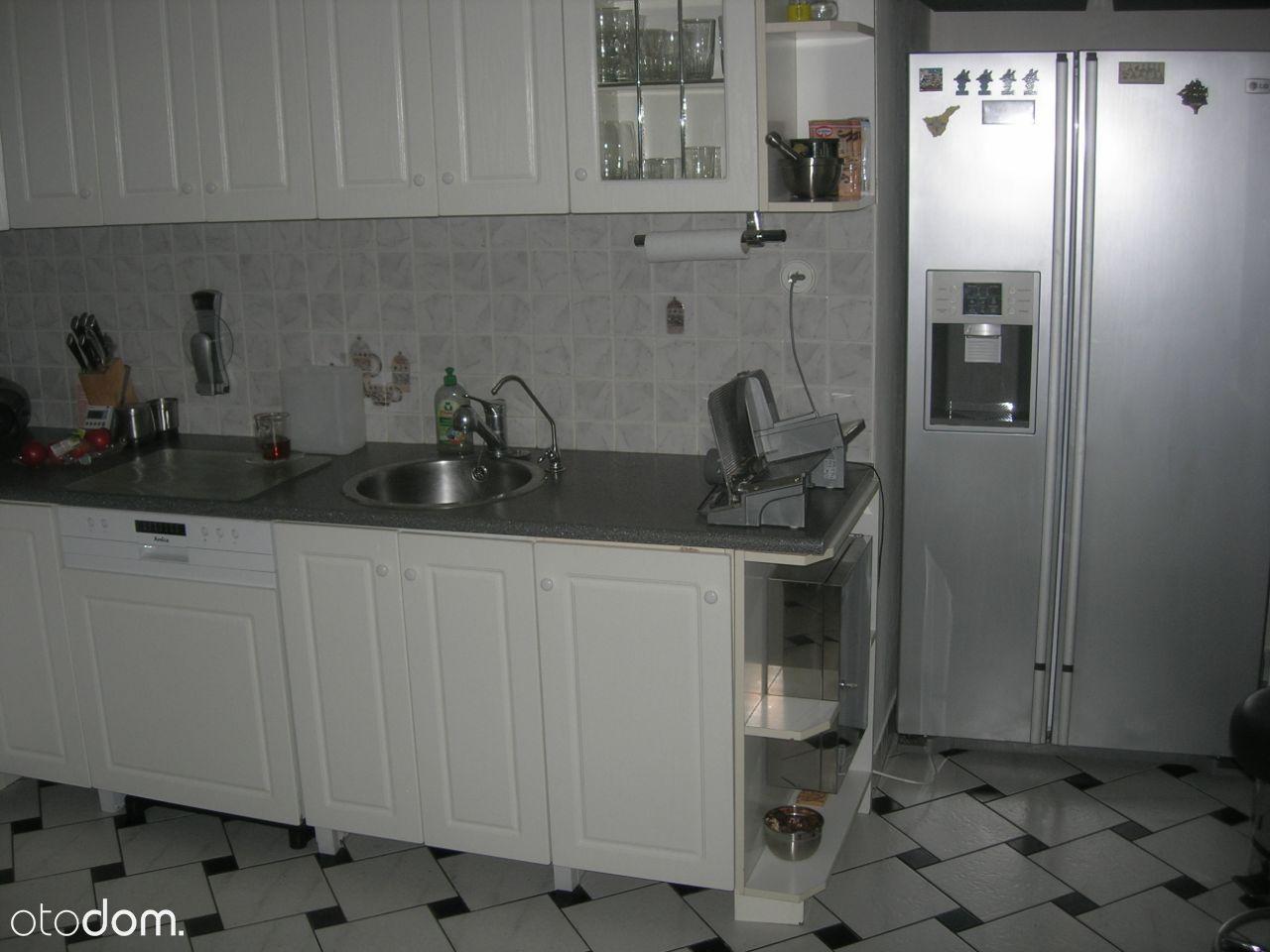 Dom na sprzedaż, Oborniki Śląskie, trzebnicki, dolnośląskie - Foto 15
