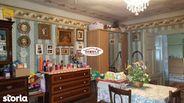 Casa de vanzare, Daia, Sibiu - Foto 15