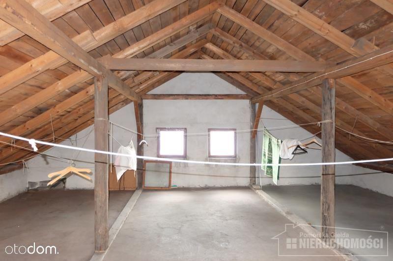 Dom na sprzedaż, Szczecinek, szczecinecki, zachodniopomorskie - Foto 15