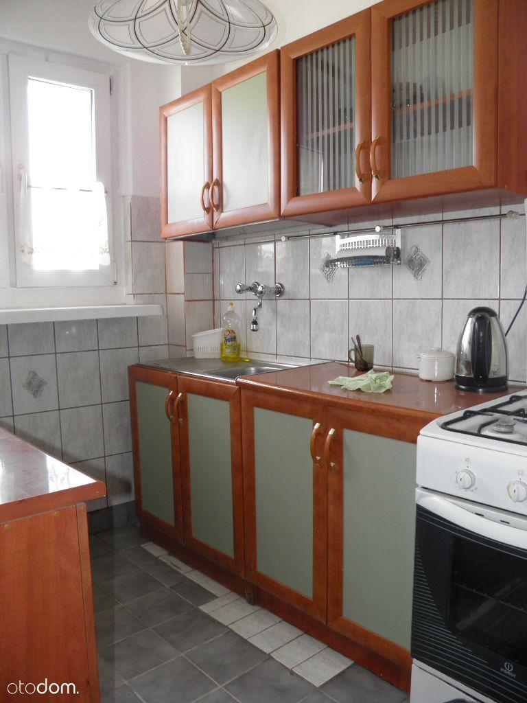 Mieszkanie na sprzedaż, Bytom, śląskie - Foto 9