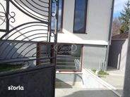 Apartament de inchiriat, Cluj (judet), Strada Jozsef Attila - Foto 7