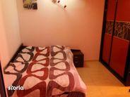 Apartament de inchiriat, Constanța (judet), Faleza Nord - Foto 2