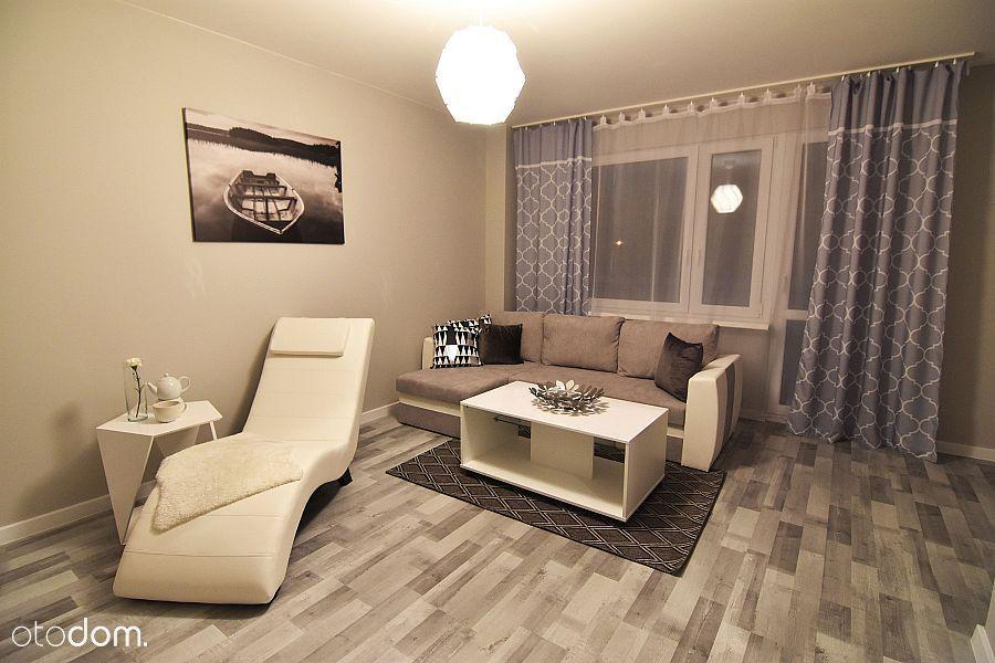 Mieszkanie na sprzedaż, Lublin, Czechów - Foto 1