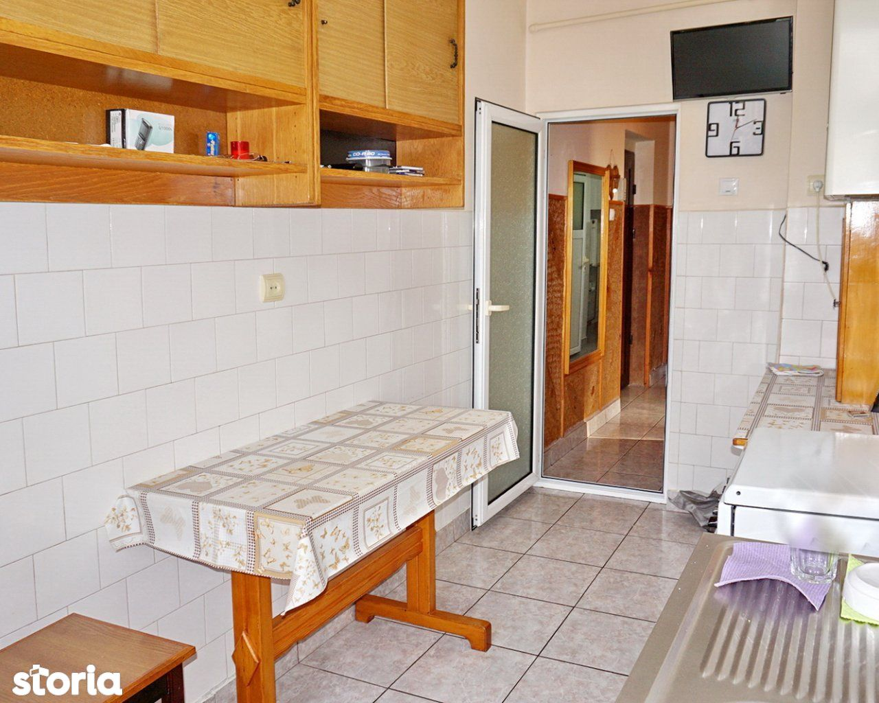 Apartament de vanzare, Brașov (judet), Strada Verii - Foto 5