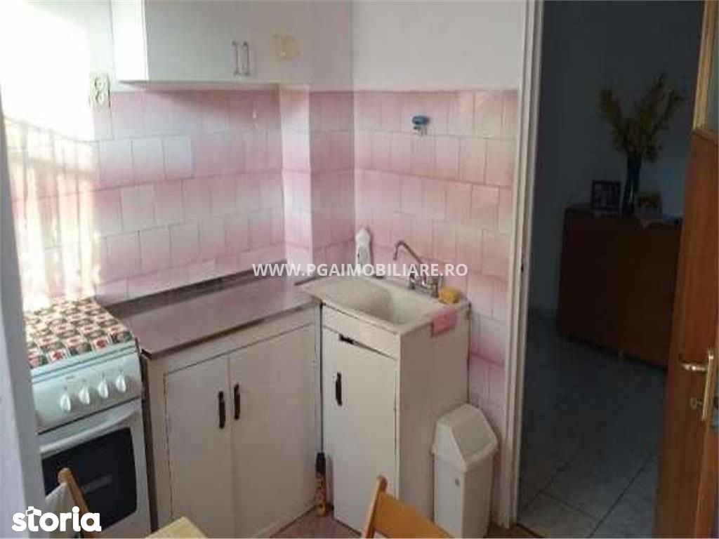 Apartament de vanzare, Bucuresti, Sectorul 4, Vitan-Barzesti - Foto 6