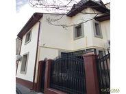 Casa de vanzare, București (judet), Strada Horei - Foto 4