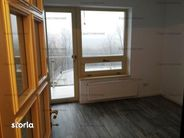 Apartament de vanzare, Iași (judet), Strada Moara de Vânt - Foto 6