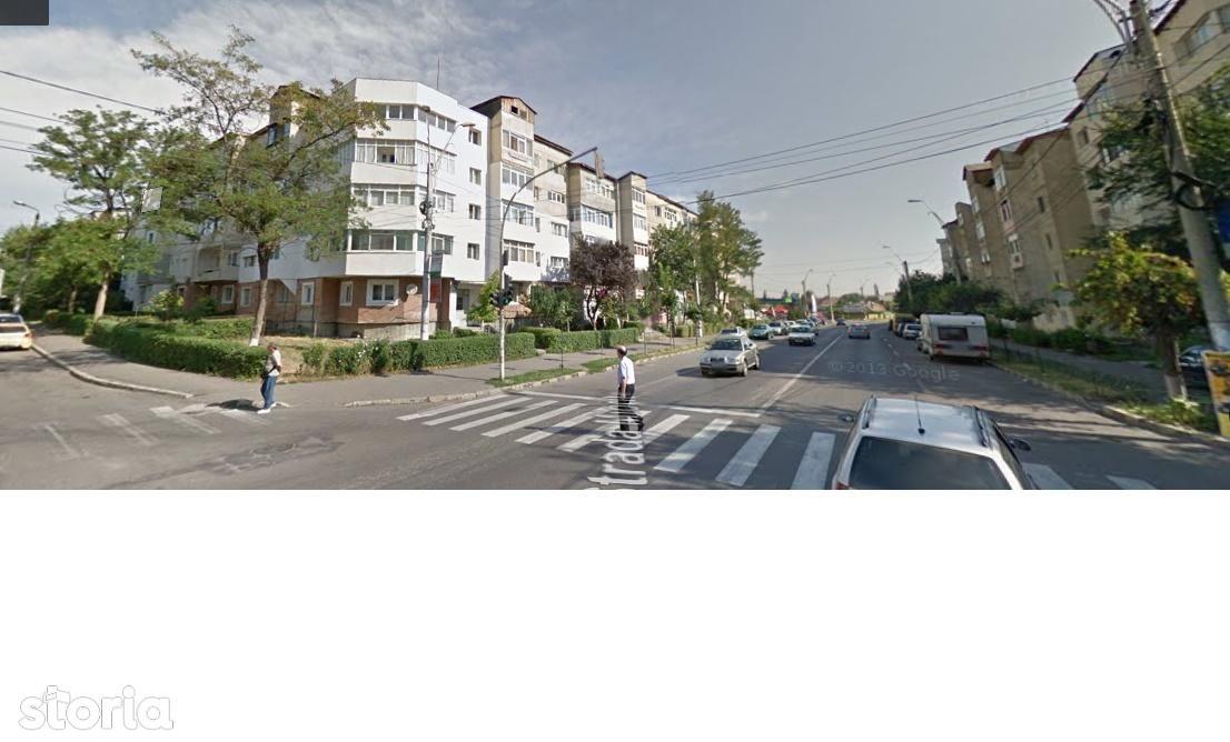 Apartament de vanzare, Bacău (judet), Miorița - Foto 8