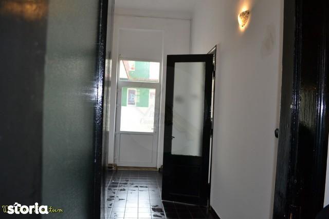 Apartament de vanzare, Timisoara, Timis, Dorobantilor - Foto 16