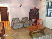 Apartament de vanzare, Brașov (judet), Bulevardul Ștefan cel Mare - Foto 5