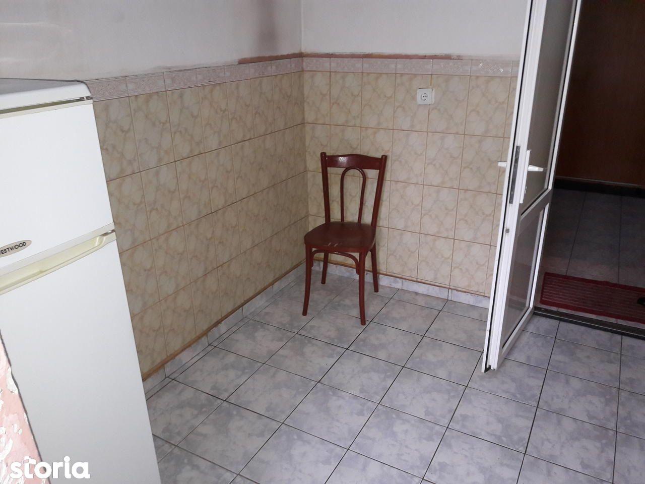 Apartament de vanzare, Constanta, Capitol - Foto 4