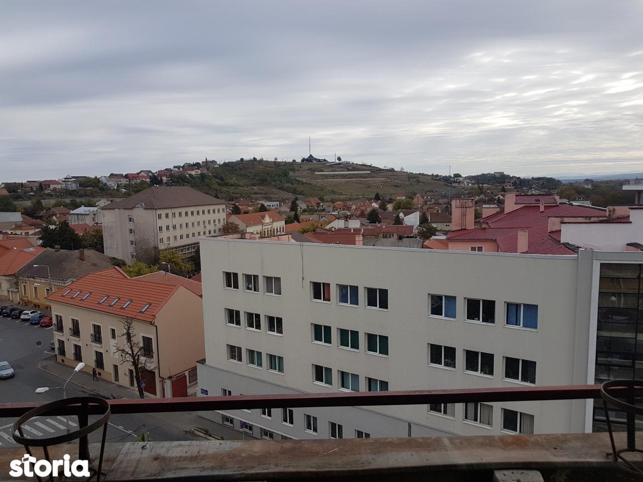 Apartament de vanzare, Bihor (judet), Rogerius - Foto 17