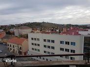 Apartament de vanzare, Bihor (judet), Oradea - Foto 17