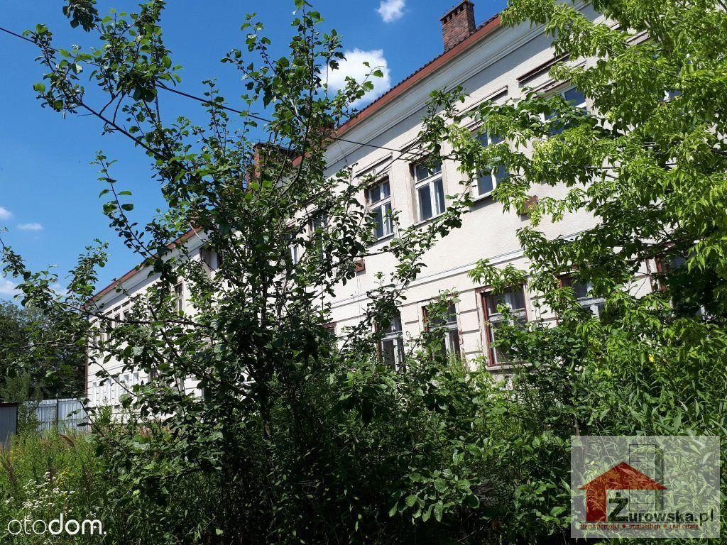 Lokal użytkowy na sprzedaż, Krapkowice, krapkowicki, opolskie - Foto 5