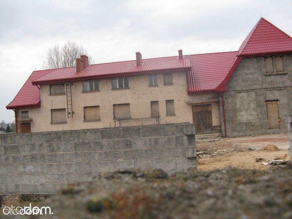 Działka na sprzedaż, Września, wrzesiński, wielkopolskie - Foto 13