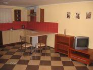 Mieszkanie na wynajem, Świecie, świecki, kujawsko-pomorskie - Foto 2